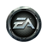 ea-logo-red